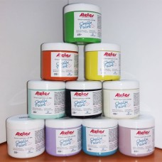 Chalk Paint Atelier - 200 ML