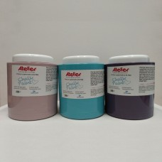 Chalk Paint Atelier - 900 ML